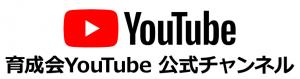 https://www.youtube.com/channel/UCpUlUvdLyPkh_eKnAvPjT8g